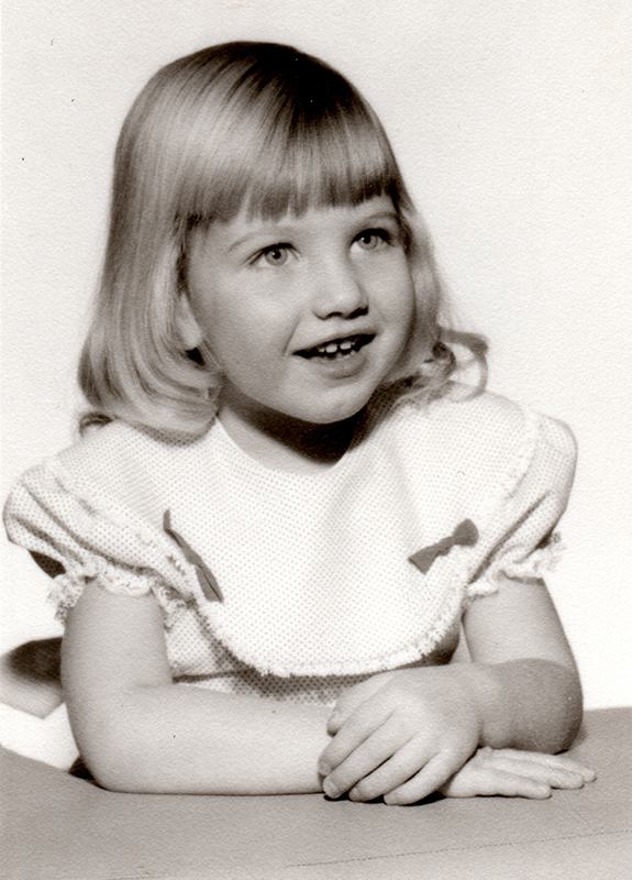 valerie-circa-1966